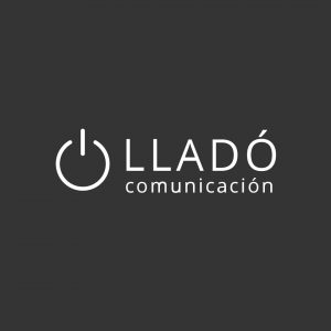 Resumen del Estudio sobre el uso de redes sociales en España 2021