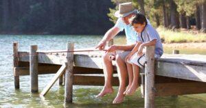 VIVEWeb: el sitio donde los mayores pueden compartir sus recuerdos