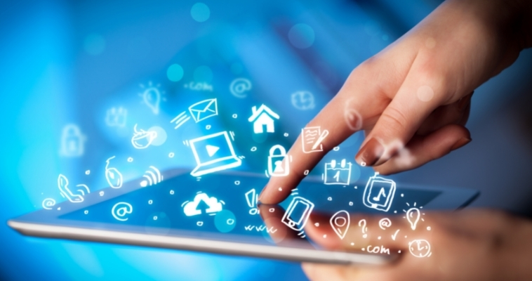 Estudio sobre el uso de las redes sociales en España_ 2021