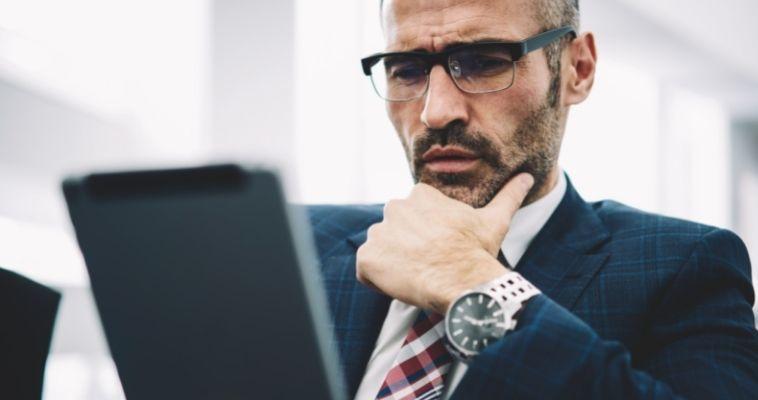 5 claves para que los usuarios lean los artículos de tu blog