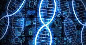 El MIT lo ha logrado: almacenaremos los archivos digitales como ADN