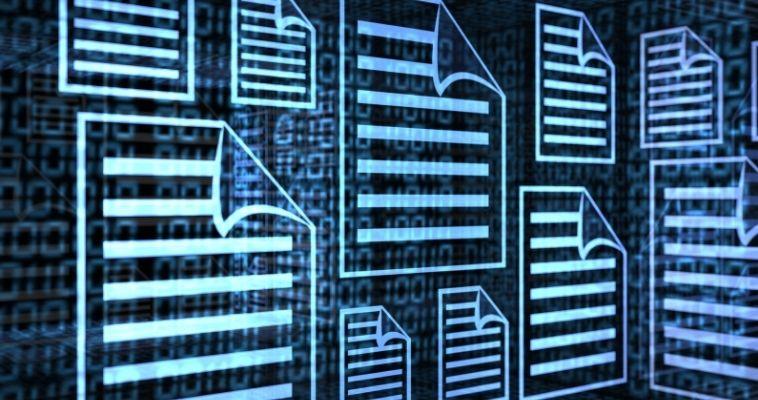El MIT logra guardar y recuperar archivos digitales como ADN